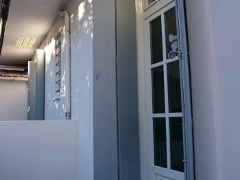 maison d'hôtes gare de Montpellier